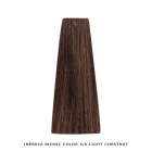 Inebrya Bionic Color, Matu krāsa 100 ml Nr. 5/0 Light Chestnut