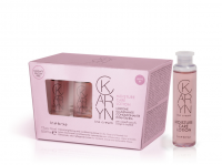 Inebrya Karyn Moisture Care Lotion