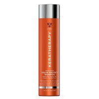 Keratherapy Keratin Infused Color Protect Shampoo