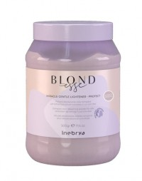 BLONDESSE Miracle Gentle Light - Protect
