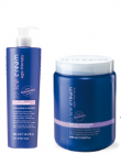 INEBRYA AGE THERAPY HAIR LIFT CONDITIONER